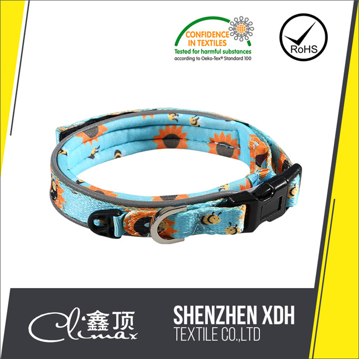 wholesale collar dog for training and hunting