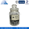 ZFA-Quality Assurance No Complaints high quality rare earth ferro silicon nodulizer