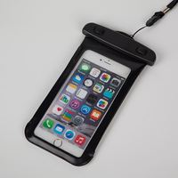 2014 new trendy plastic pc tpu case for iphone 6