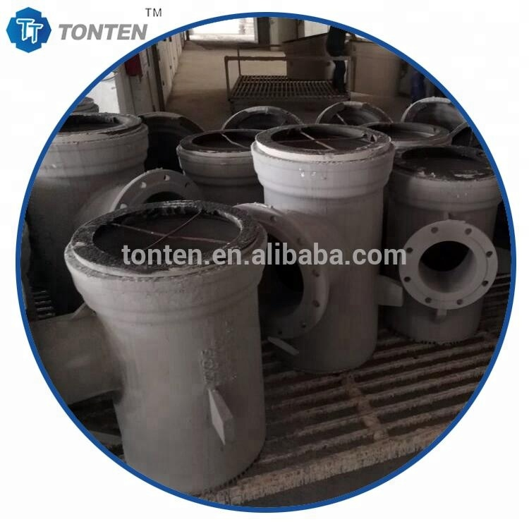 foundry coating metal casting industry paints refractory coatings