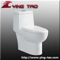sanitary ware ceramic bathroom toilet bowl accessories closet set floor mounted wc toilet parts