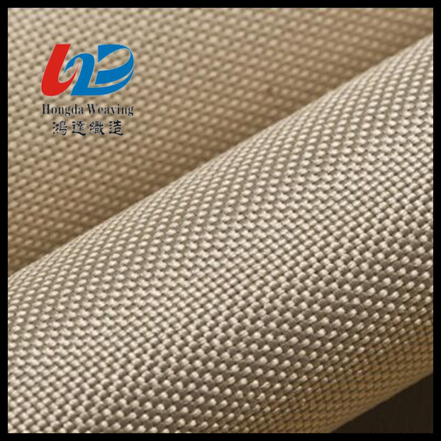 100% Polyester 600 Denier Oxford Fabric With PU/PVC/PA Coating Use for Bags/Luggages/Tents