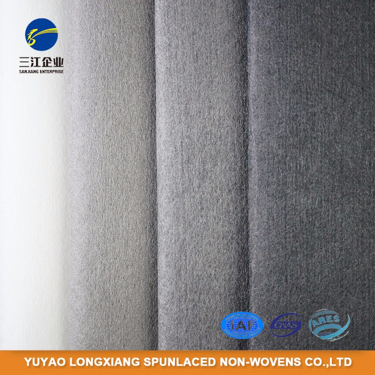 Cheap Price Non Woven For Synthetic Leather