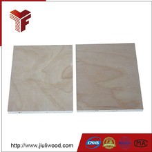 bamboo waterproof Commercial Plywood price plywood machine