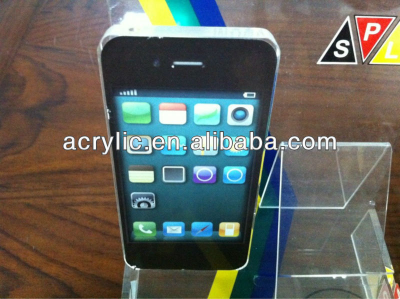 Hot selling Plastic All Mobile Phone Model