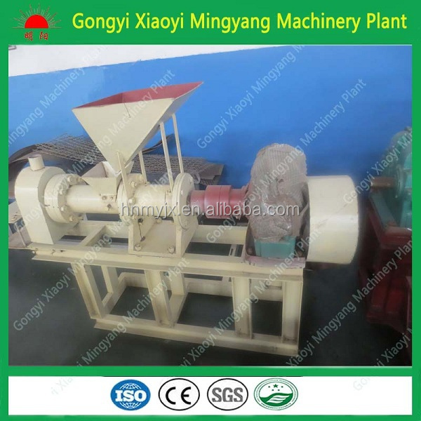 Hot selling high quality automatic floating fish feed pellet making machine for fish from direct manufacturer 008618937187735