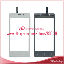 Mobile Phones Display Touch Screen for Myphone Q-Smart