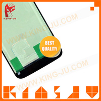 Alibaba China factory for Samsung S5 LCD display Original brand new LCD screen for Samsung S5 For Samsung S5 LCD panel