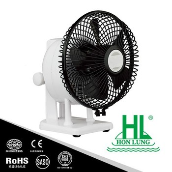 "Industrial fan & fan-4""Desk-fan"