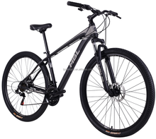 26 inch 27.5 inch mountain <strong>bike</strong>/mountain bicycle/MTB <strong>BIKE</strong>