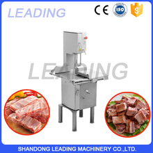 Electric bone saw machine