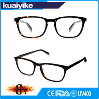 fashion optical glasses cheap kids safety glasses