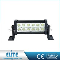 Super Quality Ip67 Led Portable Bar Wholesale