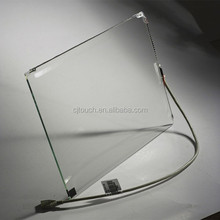 "[8-32""] Low cost SAW touch screen in India,15.6"" touch panel kit,15.6"" Surface Acoustic Wave"