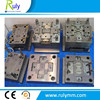 High quality and good sale OEM/ODM Custom injection plastic mold