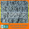 Nature cleft stone/natural basalt stone