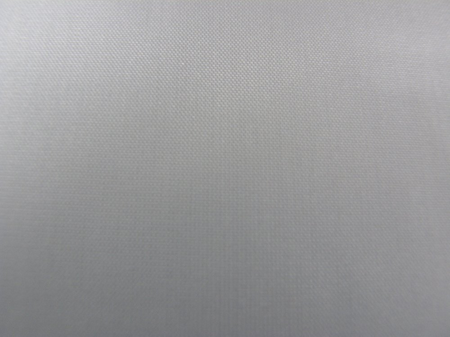 High Quality POLY 185T TAFFETA PU/CT 82GSM / Fabric / 100% Polyester Fabric / Fabric for Outdoor / Canopy tent /Event fence