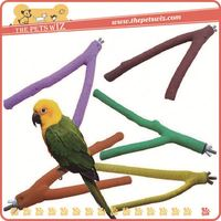 High quality of bird ladders for claw paw climbing toys ,p0wjf bird parrot toys for sale
