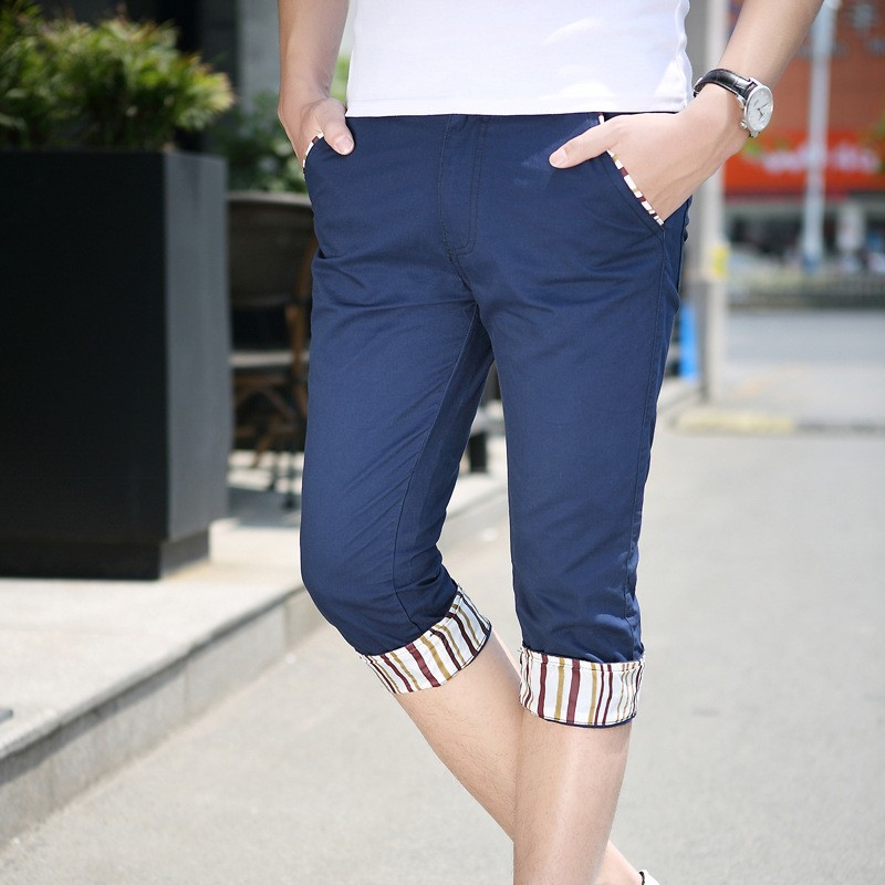 Men New Products Bike Wear Slim Custom Cargo Casual Shorts Looking For Distributor