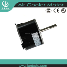 water cooler Custom ECM AC DC Brushless Centrial Split YDK Indoor Outdoor Unit Cooler Air Conditioner Blower Fan Motor For Swing