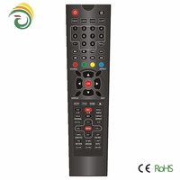 Super general high quality universal led tv remote control
