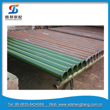 "DN 3"" / 4"" / 5"" / 5.5"" - L: 1.10MT / 1.20MT / 3MT reinforeced concrete pipe"