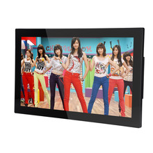 10.1'' 15.6'' 18.5'' 21.5'' inch android tablet with touch screen for tabel stand or wall mount