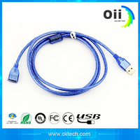 Cheapest Price 16Pin J1962 Obd2 To Mhl Micro Usb Rca Cable