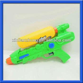 2013 Hot summer toy water guns toys for kids