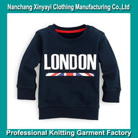 Kids Casual Wear Boys / Kids Wear Wholesale with OEM Service / Kids Wear Made in China