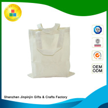 jute cotton all types bags Customized peacock gift bags