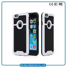 mobile without camera with wifi cell phone case for iphone 6G/6S