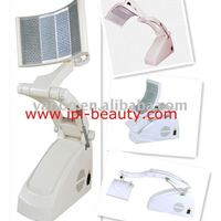 Portable PDT LED Beauty Personal Care