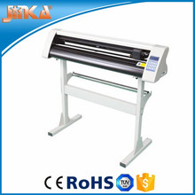Reasonable price most competitive cutting plotter JK871PE