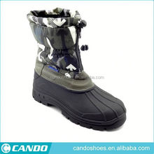 Led Lighting Products Warm Indoor Boots