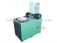 18L square shaped canning machine for sale