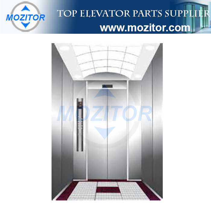 passenger lift for sale| residential passenger elevator| office building elevator