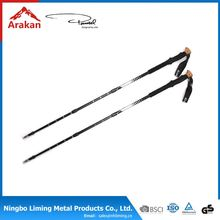 Customized factory directly walking stick parts