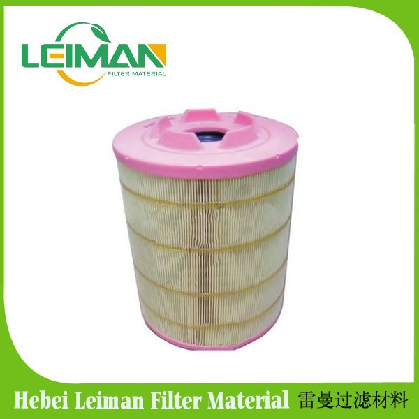 Auto Oil Filter for Auto parts /auto cars/truck