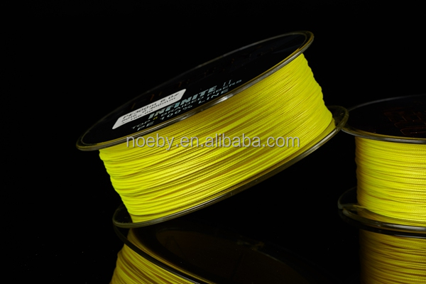 braided lines NOEBY 150m pe braid fishing line