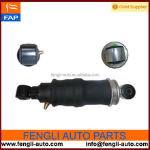 1075076 Volvo Truck Air Suspension
