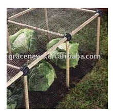 Build-A-Ball Frame Kit Gardening Tools Gardening Accessories