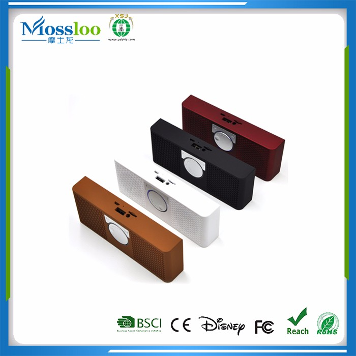 Top Chinese Supplier Speakers Factory OEM DJ Speaker Box