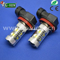 high quality h11 fog lamp h8 led head With Good Service