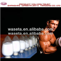 N-Methyl Tyramine HCL weight loss in Los Angles warehouse