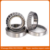Taper roller bearing inch series tapered roller bearing sizes index