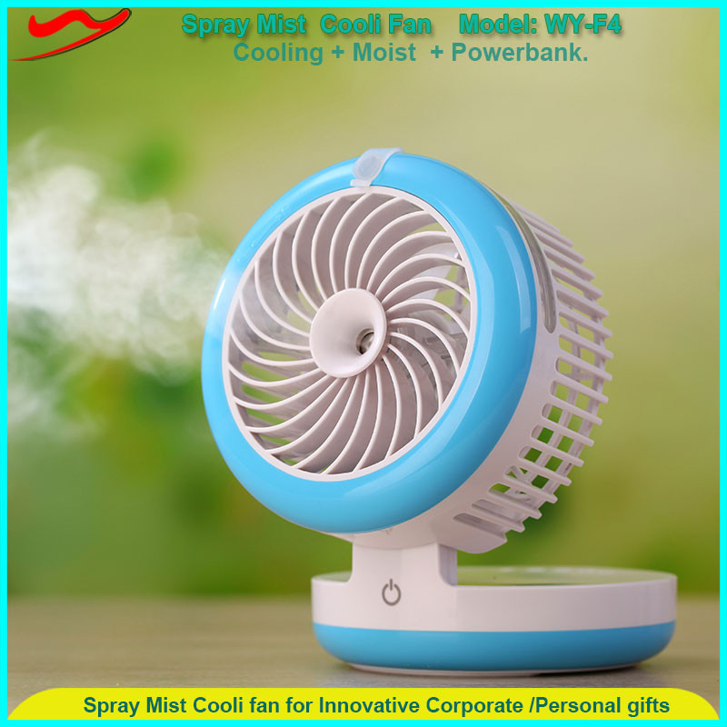 Manufacturers Of Mini Water Cooler For Bedroom. Mini Water Cooler For Bedroom   Best Bedroom 2017