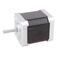 nema 17 stepper motor usd for 3d printer with hybrid stepper motor JSS brand