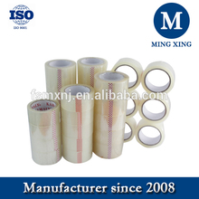Multi Functional Packing Tape 6 Rolls per Pack