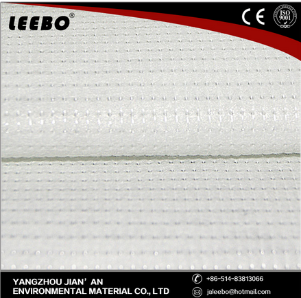 flame retardant polyester nonwoven fabric indonesia